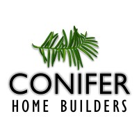 logo_conifer_home_builders