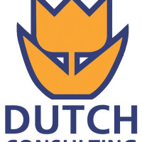logo_dutch_consulting