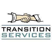 logo_transition_services