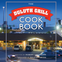 book_duluth_grill