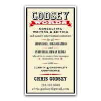 businesscard_godsey