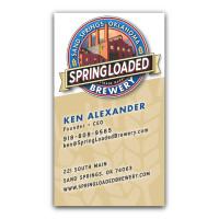 businesscard_springloaded