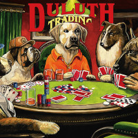 cover_dtc_dogs_gambling