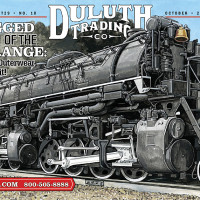 cover_dtc_mallet
