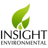 logo_insight_environmental