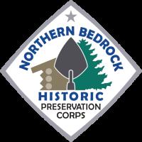 logo_northern_bedrock