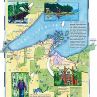 map_nlc_viewbook
