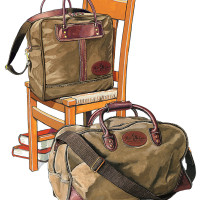 product_fr_chair_luggage_scene