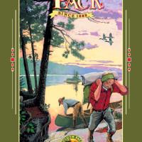 Duluth Pack: Spring/Summer 1999