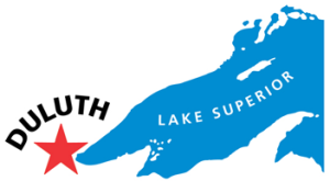 about_duluth_lake_superior