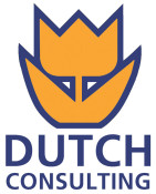 Dutch Consulting logo