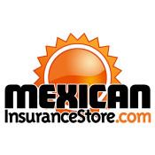 Mexican Insurance logo