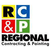 RC&P Logo
