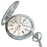 Dalvey Pocket Watch
