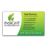 Insight Environmental