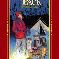 Duluth Pack: Winter 2001