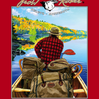 Frost River: Summer 2015 Catalog