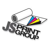 JS Print Group logo