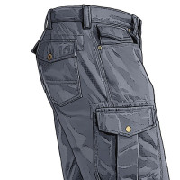 Duluth Trading Company: Workpants