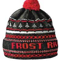 Frost River: Tossle Cap