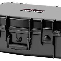 Gemstar: Sentinel Case
