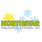 Northstar Insulating Systems logo