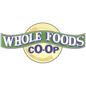 Whole Foods Co-op logo