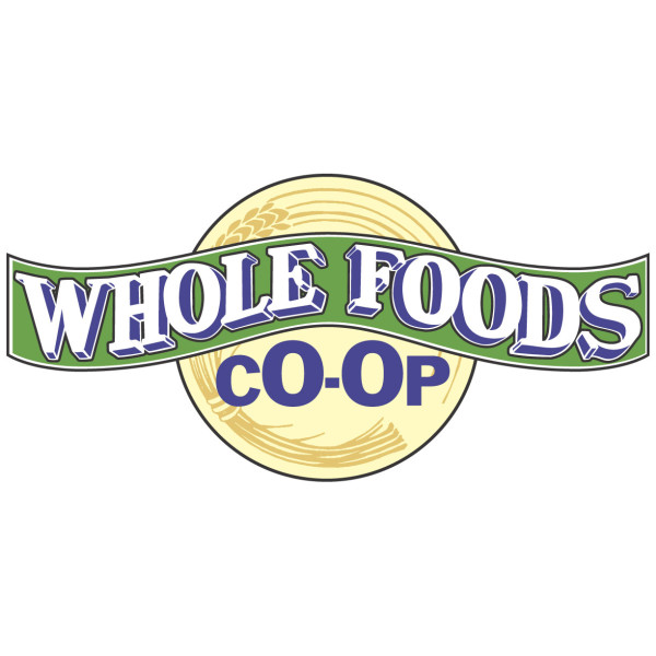 Whole Foods Coop