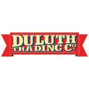 Original Duluth Trading Logo