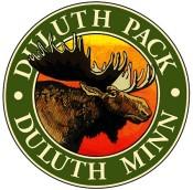 Duluth Pack Logo