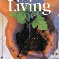 Tools for Living Catalog Cover