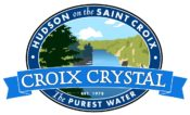 Croix Crystal Proposed Logo